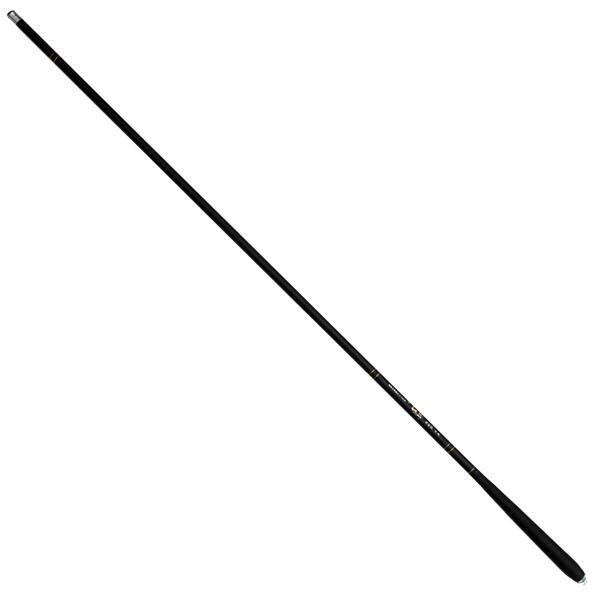 振り出し 超硬調 カーボン ヘラブナ竿 9尺 R24boe9 ロッド・竿・釣り竿・釣竿