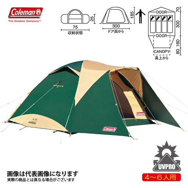 スペシャルセール!*【コールマン】タフワイドドーム4 300(2000017860)テント テント キャンプ コールマン Coleman キャンプ用品 アウトドア用品