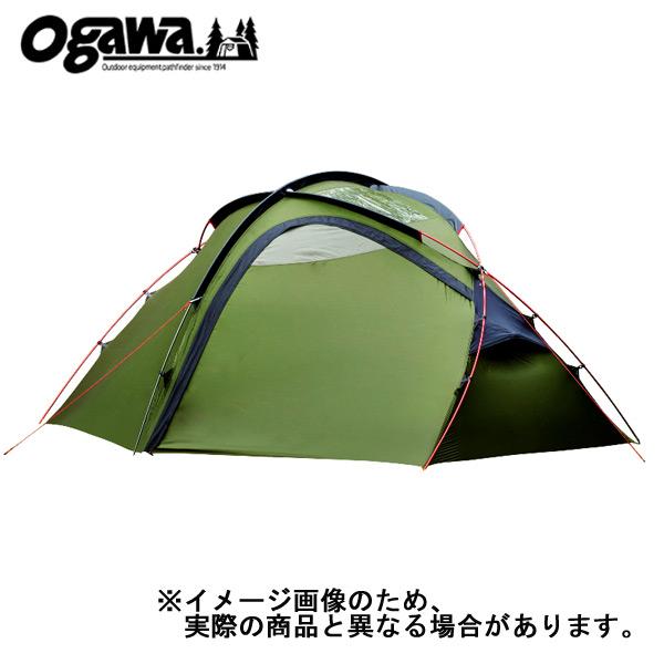 【小川キャンパル】ホズ(2604)テント 小川キャンパル テント ツーリング 登山