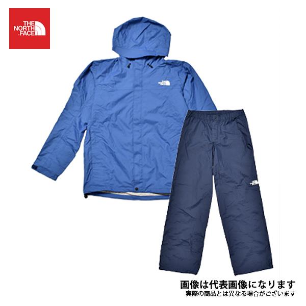 【ノースフェイス】ハイベントレインテックス XL (TC トゥルーブルー×コズミックブルー)(NP11716)