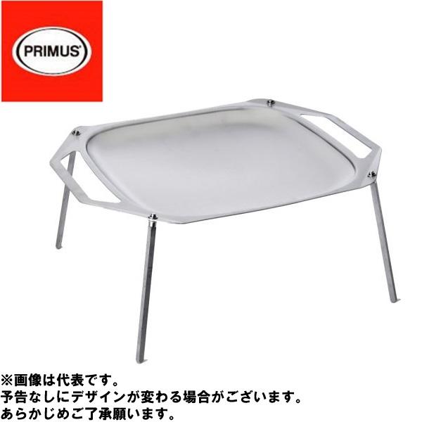 【プリムス】オープンファイアパンL(P-C738051)