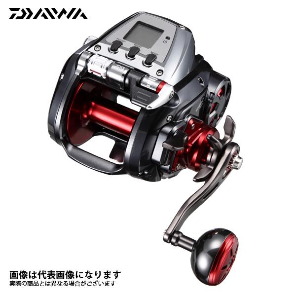 【ダイワ】シーボーグ 800J(PE10号×500m)ダイワ 電動リール DAIWA ダイワ 釣り フィッシング 釣具 釣り用品