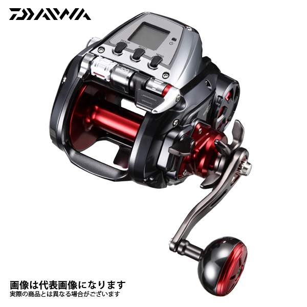 【ダイワ】シーボーグ 800J(PE12号×400m)ダイワ 電動リール DAIWA ダイワ 釣り フィッシング 釣具 釣り用品