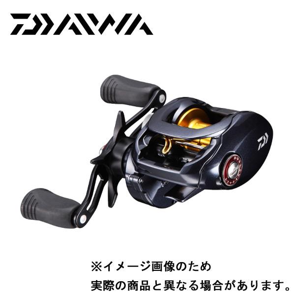 【ダイワ】タトゥーラ 100SH-TW ( 右ハンドル )ダイワ ベイトリール DAIWA ダイワ 釣り フィッシング 釣具 釣り用品