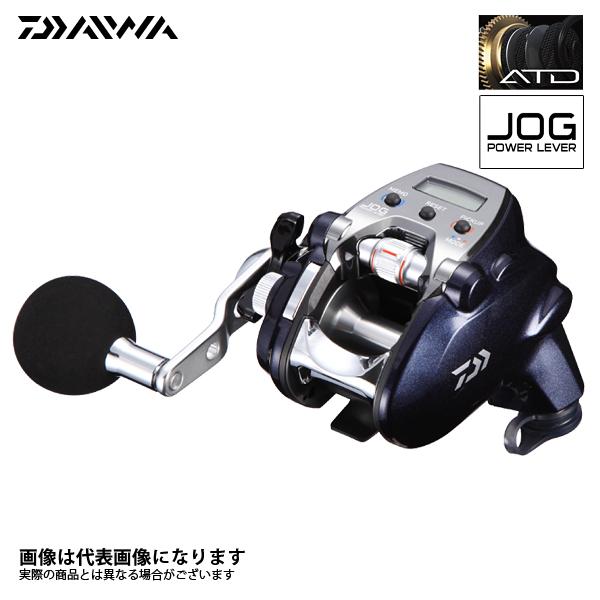 【ダイワ】レオブリッツ 200J-L(PE1号×200m)ダイワ 電動リール DAIWA ダイワ 釣り フィッシング 釣具 釣り用品