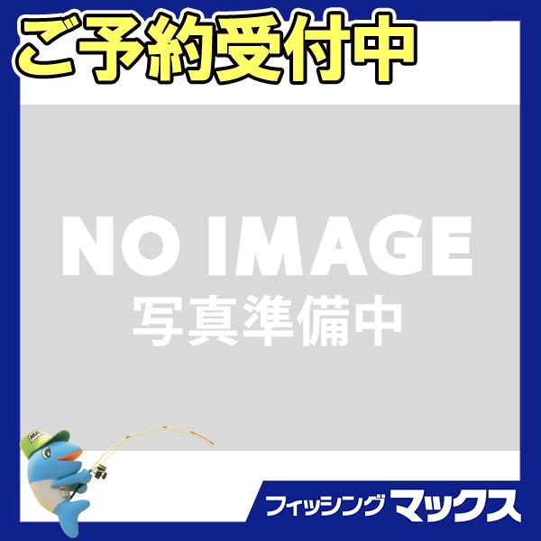 【アピア】風神AD ジェイルブレイカー 92MX