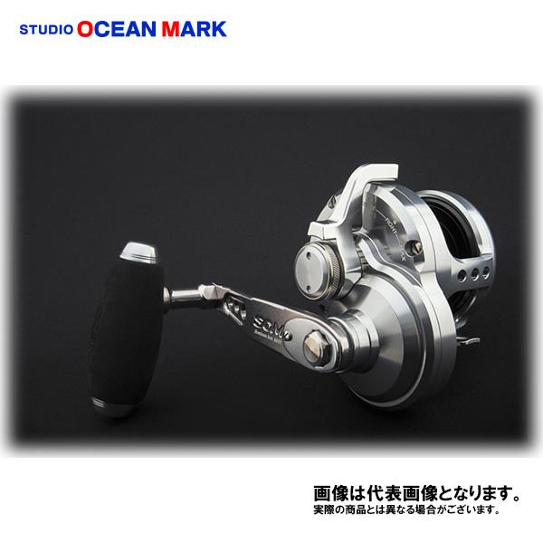 【スタジオ オーシャンマーク】ブルーヘブン L50Pw/R-LB(17) 右ハンドル仕様