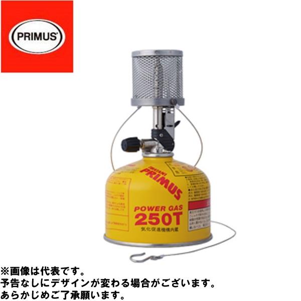 【プリムス】541マイクロランタン(P-541)ランタン ガスランタン プリムス ランタン
