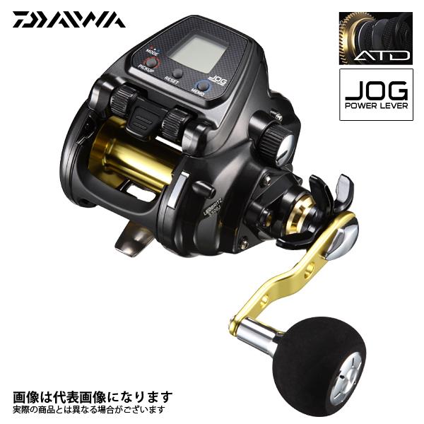 【ダイワ】レオブリッツ S500J ライン無しダイワ 電動リール DAIWA ダイワ 釣り フィッシング 釣具 釣り用品