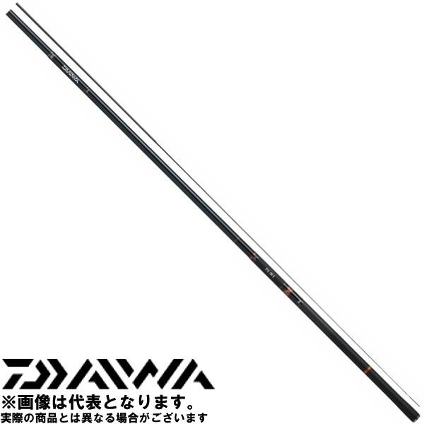 【ダイワ】プライム 本流 硬調 80M・V渓流竿 ダイワ DAIWA ダイワ 釣り フィッシング 釣具 釣り用品