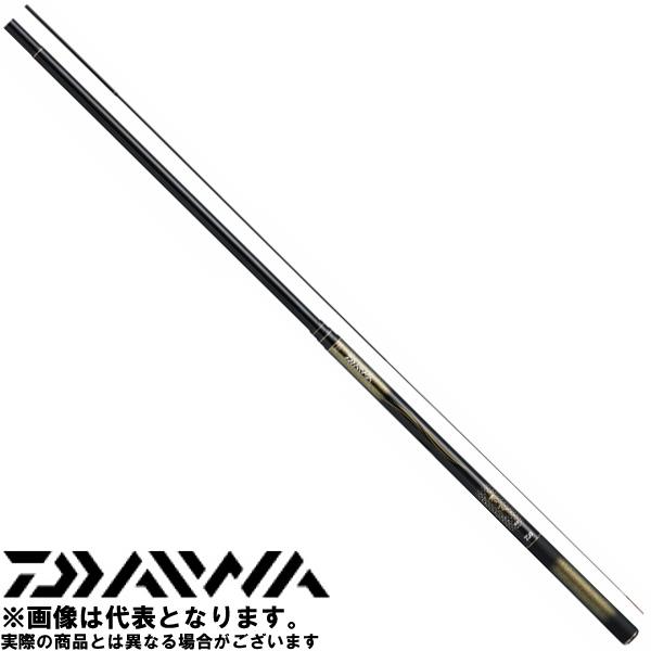 【ダイワ】春渓 硬調 52M・V渓流竿 ダイワ DAIWA ダイワ 釣り フィッシング 釣具 釣り用品