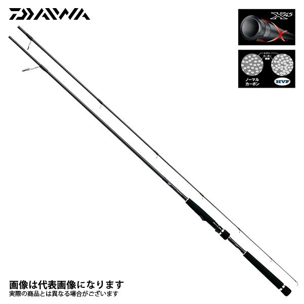 【ダイワ】レイジー 96ML [大型便]エギング ロッド ダイワ DAIWA ダイワ 釣り フィッシング 釣具 釣り用品