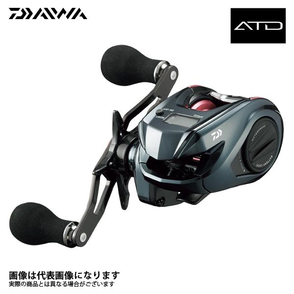 【ダイワ】紅牙 IC 100PL-RMダイワ ベイトリール DAIWA ダイワ 釣り フィッシング 釣具 釣り用品