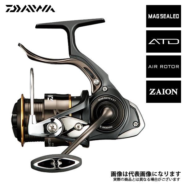【ダイワ】スイッチヒッター SH-LBDリール レバーブレーキリール DAIWA ダイワ 釣り フィッシング 釣具 釣り用品