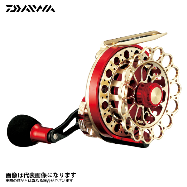 【ダイワ】BJ イカダ 70ダイワ リール DAIWA ダイワ 釣り フィッシング 釣具 釣り用品