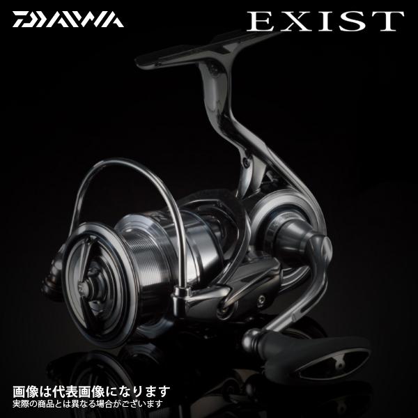 ★送料無料★【ダイワ】18 イグジスト LT4000-CXH