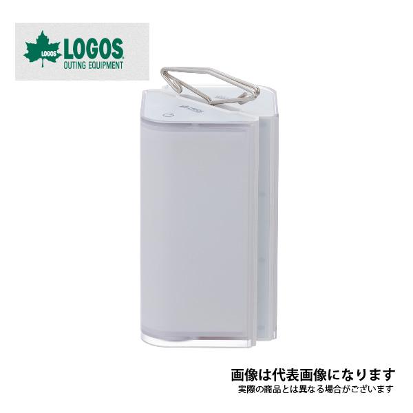 【ロゴス】ロジックランタン(74175000)