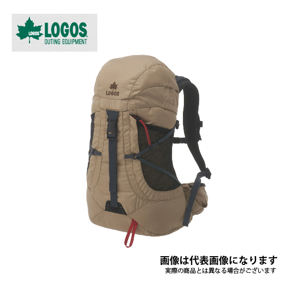 【ロゴス】サーマウント30 MBP(ベージュ)(88250107)