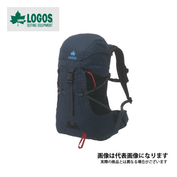 【ロゴス】サーマウント30 MBP(ネイビ)(88250108)
