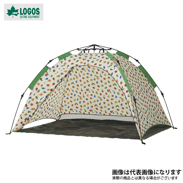 【ロゴス】はらぺこあおむし Q-TOP Q-TOP フルシェード(86009001), 安納芋REIMEI:ef59387a --- officewill.xsrv.jp