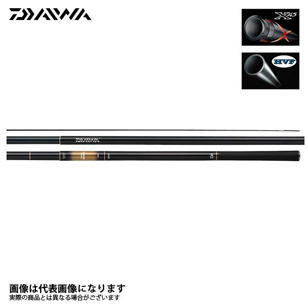 リバーラウンダー 85M-S [大型便]