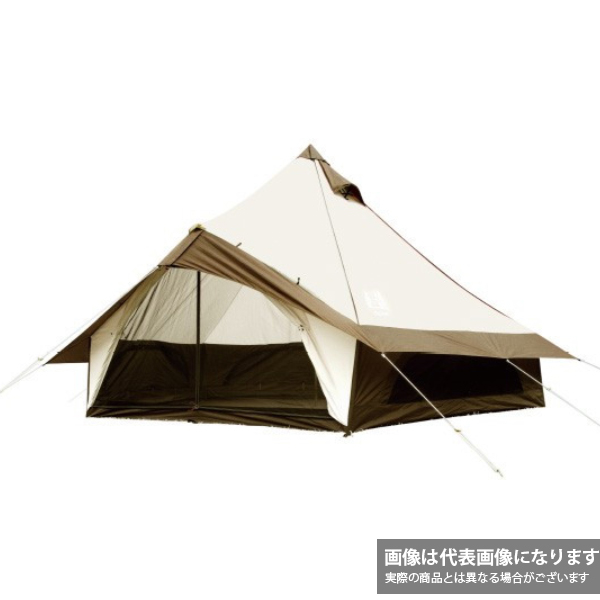 【小川キャンパル】グロッケ12T/C(2785)