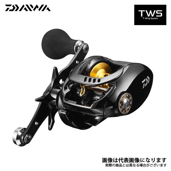 【ダイワ】ブラスト BJ TW 150SH 右巻き DAIWA ダイワ 釣り フィッシング 釣具 釣り用品