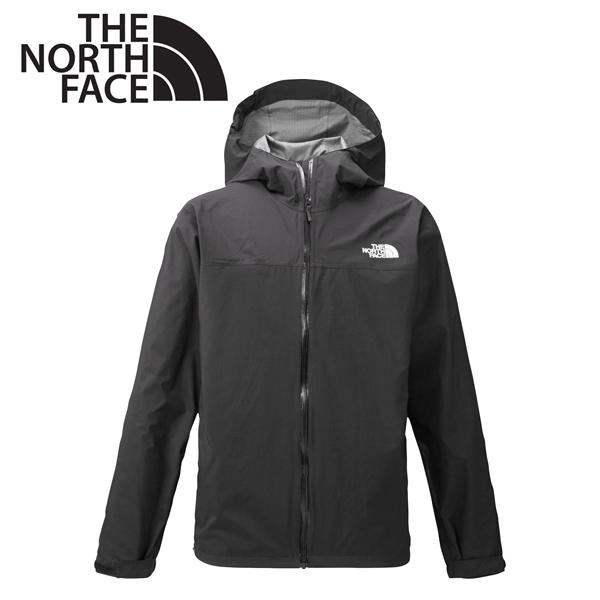 【ノースフェイス】ベンチャージャケット(メンズ) ブラック L THE NORTH FACE ノースフェイス(NP11536)