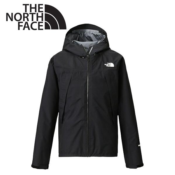 NP11503 クライムライトジャケット メンズ ブラック2 L ノースフェイス