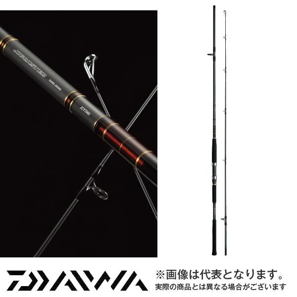 【ダイワ】ジグキャスター 96H [大型便]ショアジギング ロッド ダイワ