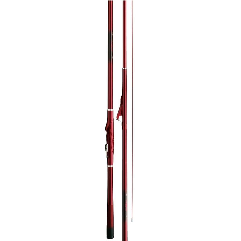 【ダイワ】12 メガドライ (MEGA DRY) 1.5-53 DAIWA ダイワ 釣り フィッシング 釣具 釣り用品 [大型便]