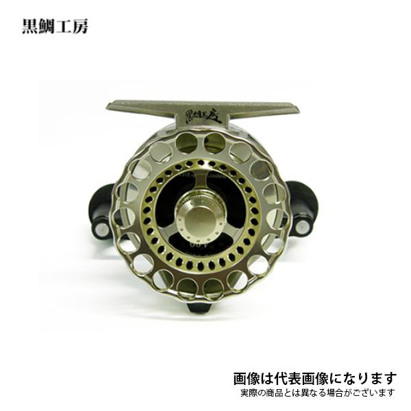 THE チヌLIMITED V大チヌ 60-G