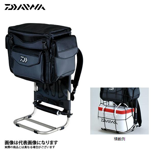 【ダイワ】Bパック(A) DAIWA ダイワ 釣り フィッシング 釣具 釣り用品