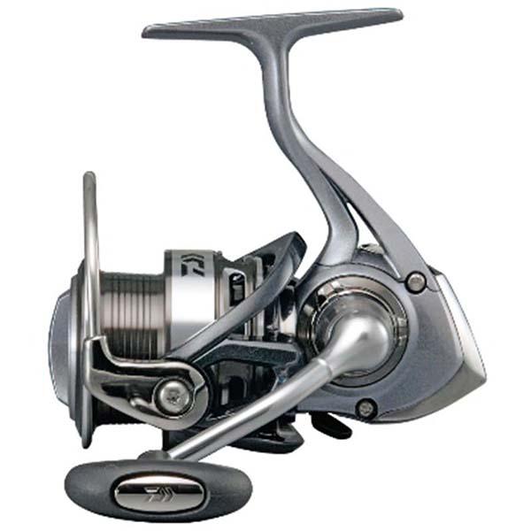 【ダイワ】カルディア 2004ダイワ スピニングリール DAIWA ダイワ 釣り フィッシング 釣具 釣り用品