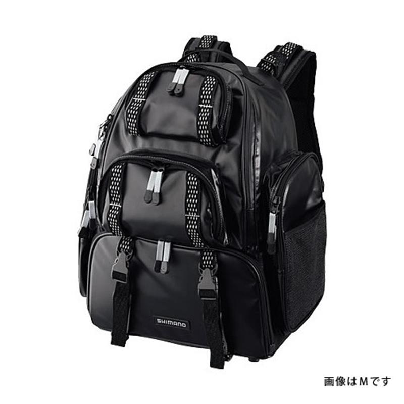 【シマノ】システムバッグ XT (DP-072K) M SHIMANO シマノ 釣り フィッシング 釣具 釣り用品