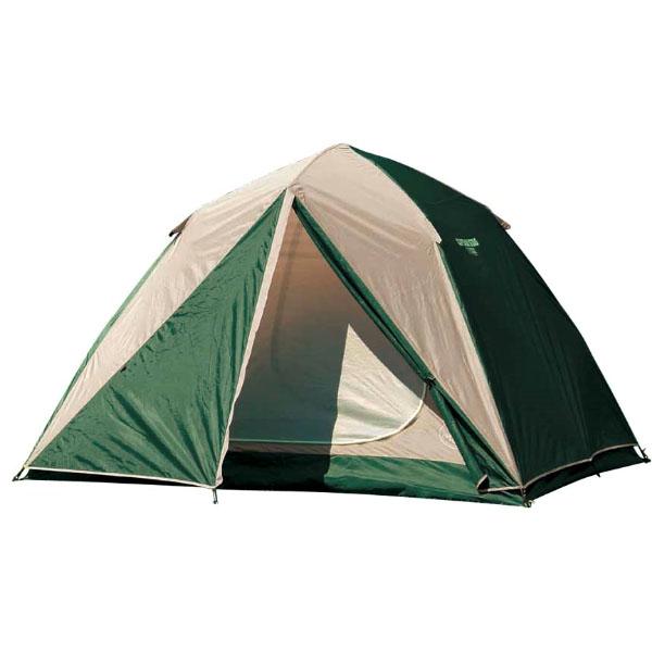 【キャプテンスタッグ】CS クイックドーム 250UV キャリーバッグ付(M-3135)ワンタッチテント クイックテント 簡単テント ワンタッチテント キャンプ キャプテンスタッグ CAPTAIN STAG キャンプ用品 アウトドア用品