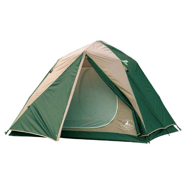 【キャプテンスタッグ】CS クイックドーム 200UV キャリーバッグ付(M-3136)ワンタッチテント クイックテント 簡単テント キャプテンスタッグ ワンタッチテント キャンプ