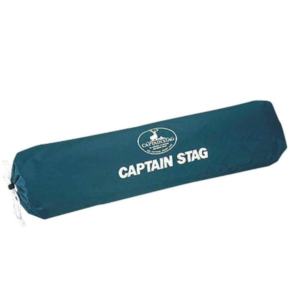 プレーナ メッシュタープセット(M-3154)タープ キャプテンスタッグ タープ キャンプ