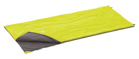 【ロゴス】ウルトラコンパクトシュラフ・2(72600460)寝袋 シュラフ 封筒型シュラフ ロゴス シュラフ