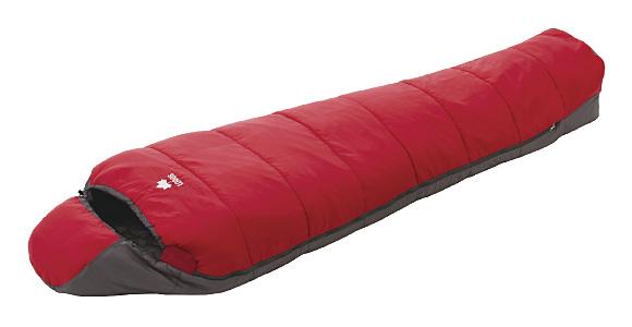 【ロゴス】ウルトラコンパクトアリーバ・-6(72943030)寝袋 シュラフ マミー型シュラフ ロゴス シュラフ