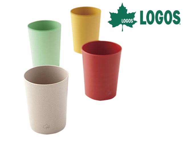 抗菌バイオプラントカップ(4色セット)(81285017)