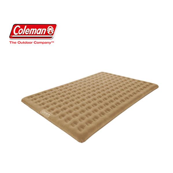【コールマン】コールマン テントエアーマット300(170A6608)コールマン Coleman キャンプ用品 アウトドア用品