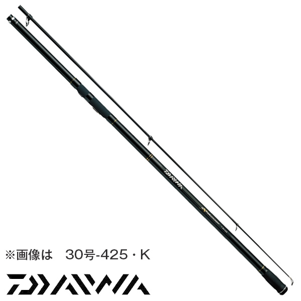 【ダイワ】エクストラサーフT 25-405・K投げ竿 ダイワ