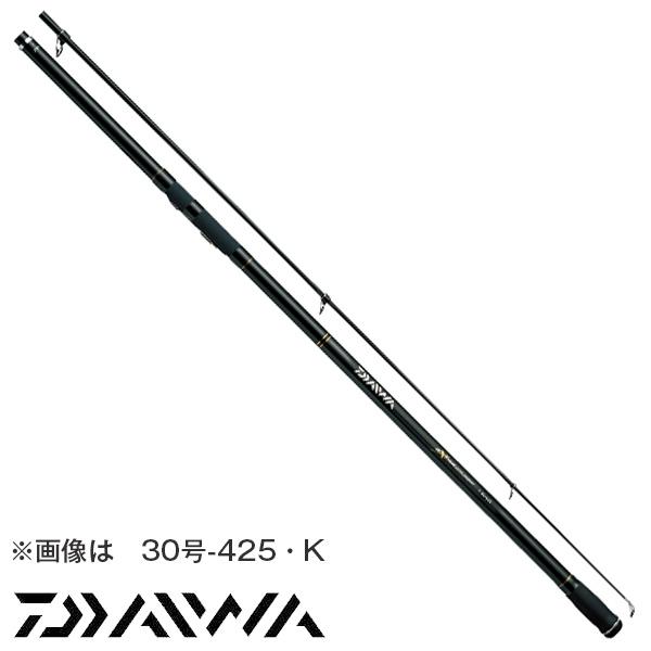【ダイワ】エクストラサーフT 25-425・K投げ竿 ダイワ