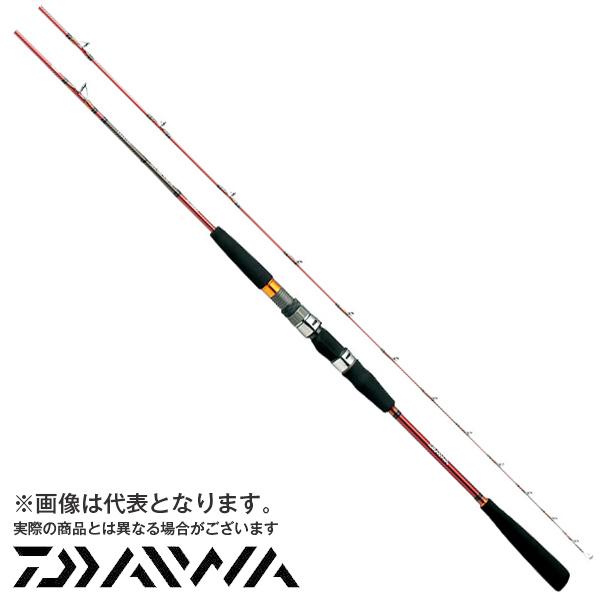 【ダイワ】リーディングスリルゲーム 73 M-195 [大型便]船竿 ダイワ DAIWA ダイワ 釣り フィッシング 釣具 釣り用品