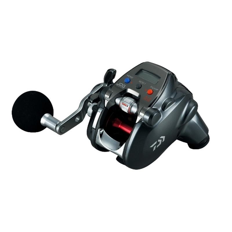 【ダイワ】シーボーグ 200J-L 左巻き(PE2号×300m)ダイワ 電動リール DAIWA ダイワ 釣り フィッシング 釣具 釣り用品 太刀魚 船釣り タチウオテンヤに最適
