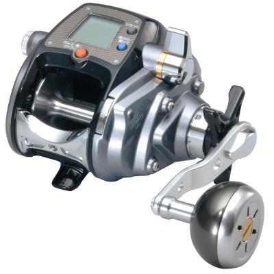 【ダイワ】レオブリッツ 400(PE5号×300m)ダイワ 電動リール DAIWA ダイワ 釣り フィッシング 釣具 釣り用品