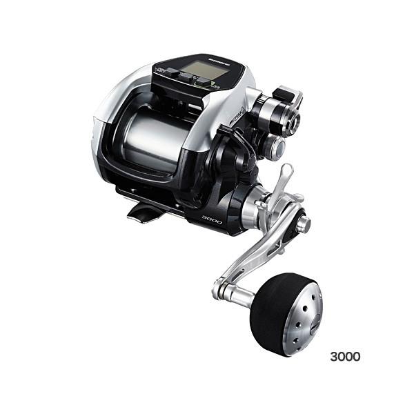 シマノ 15 フォースマスター 3000 PE5号×400m SHIMANO シマノ 釣り フィッシング 釣具 釣り用品