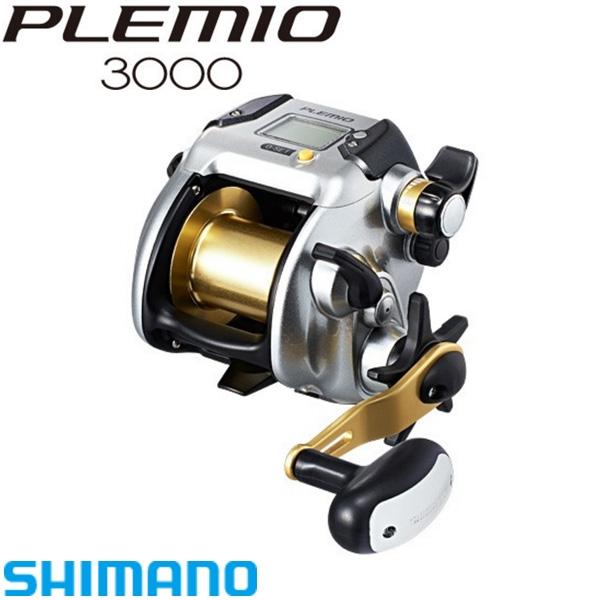 シマノ 15 プレミオ 3000 PE8号×200m SHIMANO シマノ 釣り フィッシング 釣具 釣り用品