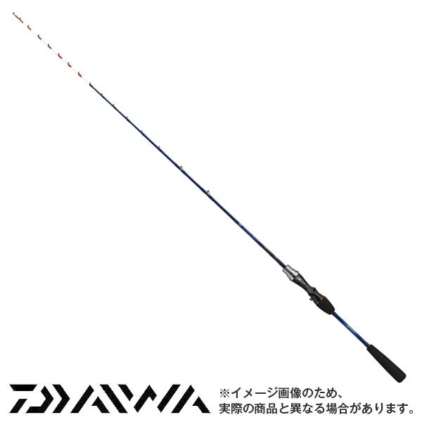 【ダイワ】リーディング アオリ 117船竿 ダイワ DAIWA ダイワ 釣り フィッシング 釣具 釣り用品